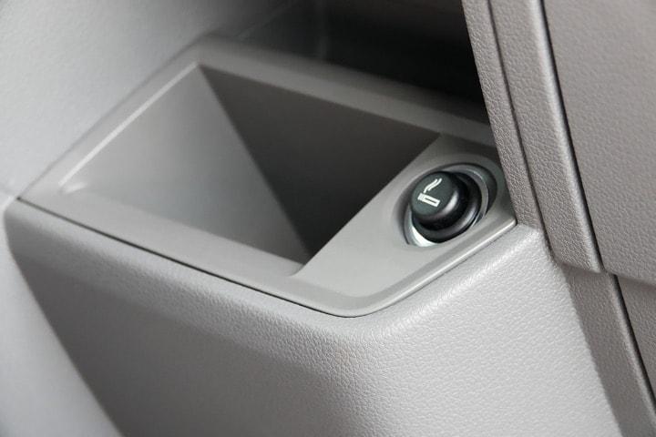Auto Lufterfrischer / schlechte Gerüche entfernen